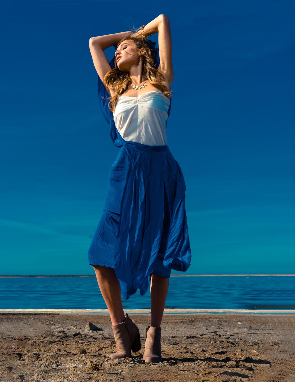 sfbayarea-fashion-portraits-amy-photography-edcarlogarcia-DSC05990-Edit