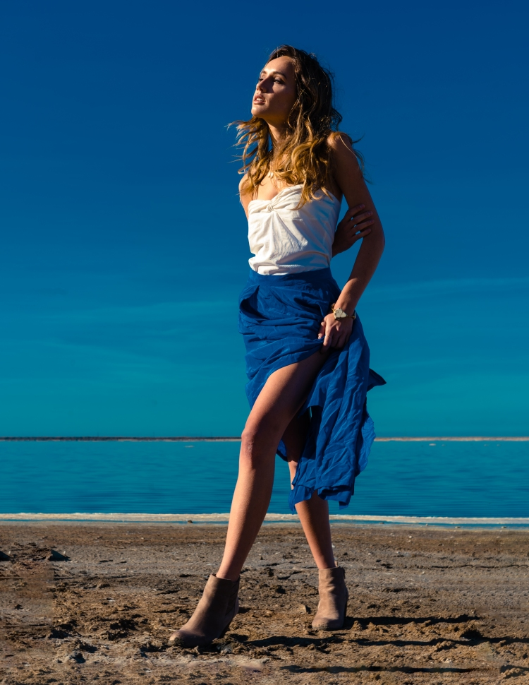 sfbayarea-fashion-portraits-amy-photography-edcarlogarcia-DSC06029-Edit